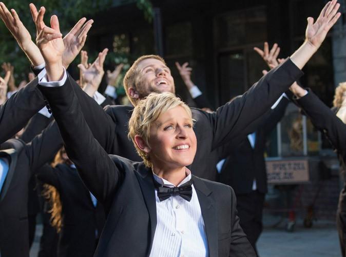 Video-Oscars-2014-decouvrez-le-tout-premier-spot-promotionnel-avec-Ellen-DeGeneres-!_portrait_w674