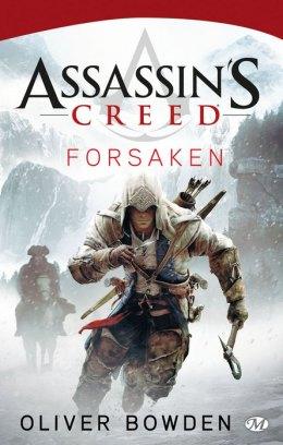 1211-creed-forsaken_org