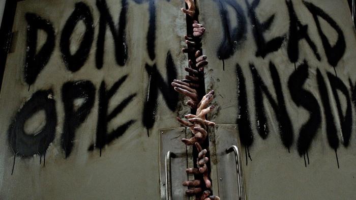 Don't dead, open inside ?