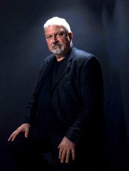 Oliver Bowden, l'auteur