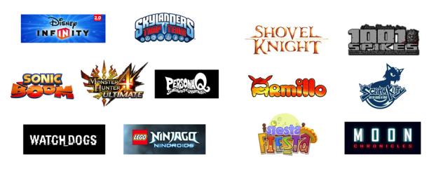 Les gens de Nintendo savent qu'il faut accueillir les jeux des tiers et indépendants. Le feront-ils bien ?