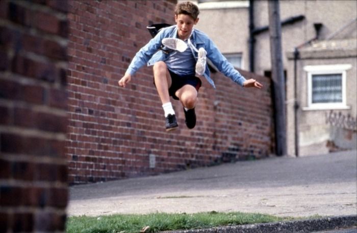 billy-elliot-2000-02-g