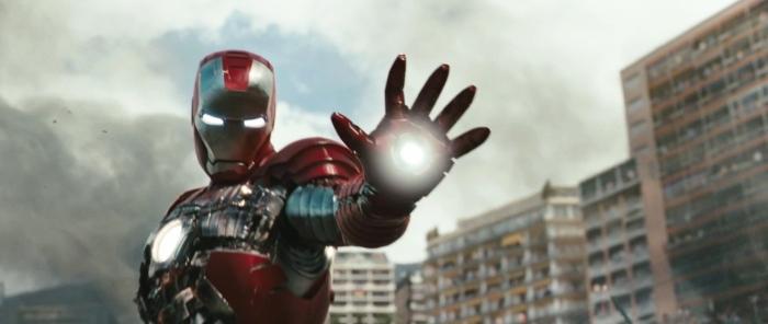 Iron-Man-2-Photo-Trailer-15-Mark-V