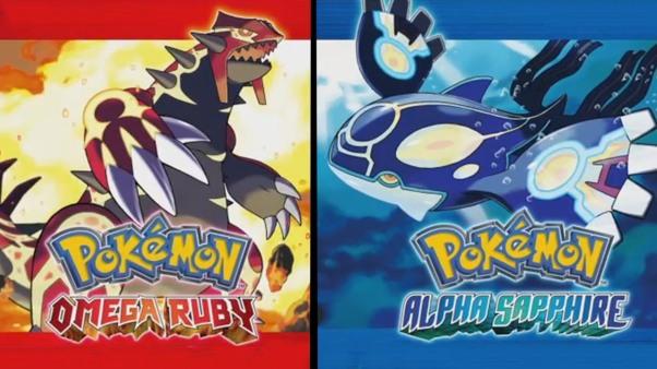 Cela fait longtemps que les fans réclament ces remakes