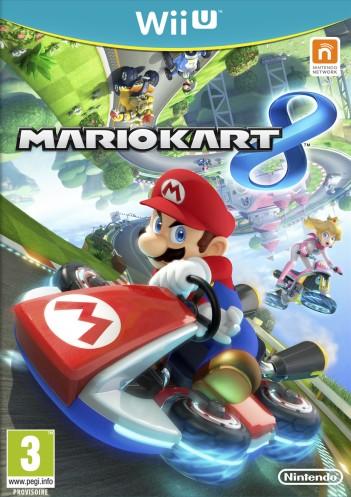 mario-kart-8-jaquette-52fe2c7d61489