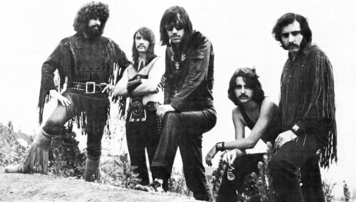 Steppenwolf_(1971)