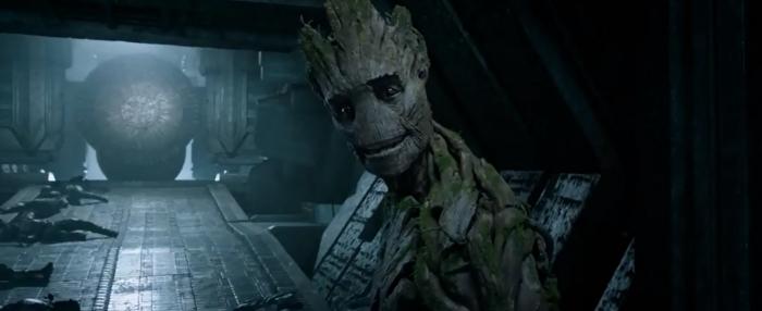 Groot-smile-gotg