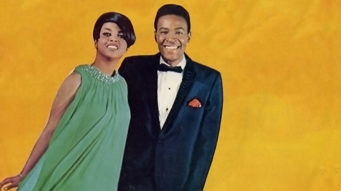 Marvin_Gaye_and_Tammi_Terrell_1