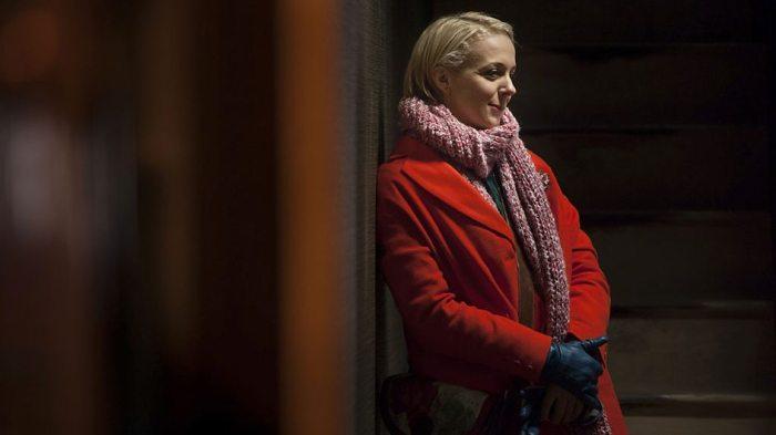 Mary est vouée selon moi à jouer un rôle fort dans la suite de la série. De quoi bousculer un peu les habitudes des fans sans doute.
