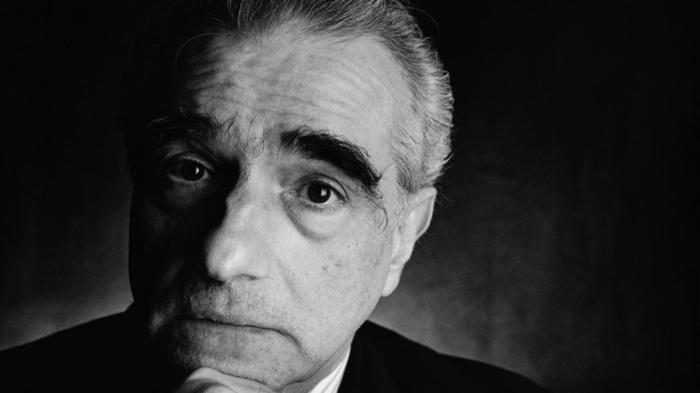 Je ne vous cache pas que Martin Scorsese reste l'un des réalisateurs qui m'intéressent le plus.