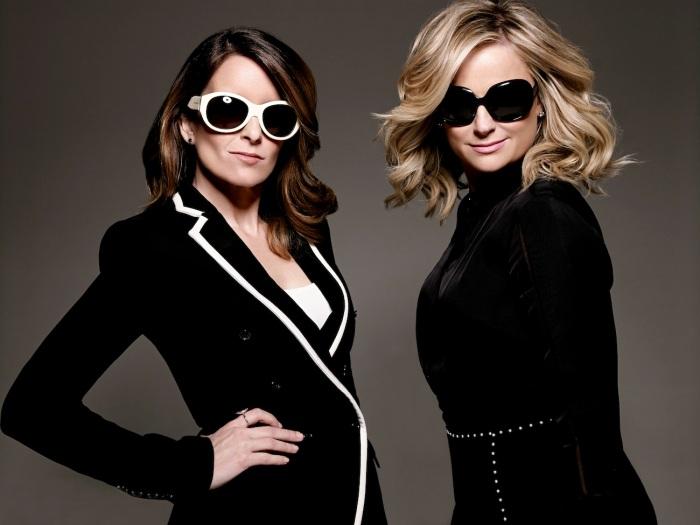 Les deux comédiennes sont reconnues pour faire le show depuis 2013.