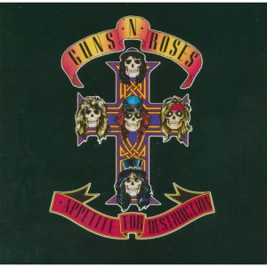Guns_N'_Roses_-_Appetite_for_Destruction