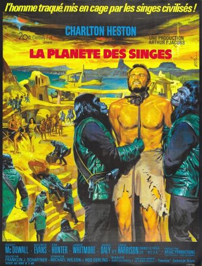 La_Planete_des_singes