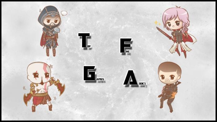 Logo-TFGA_cadre