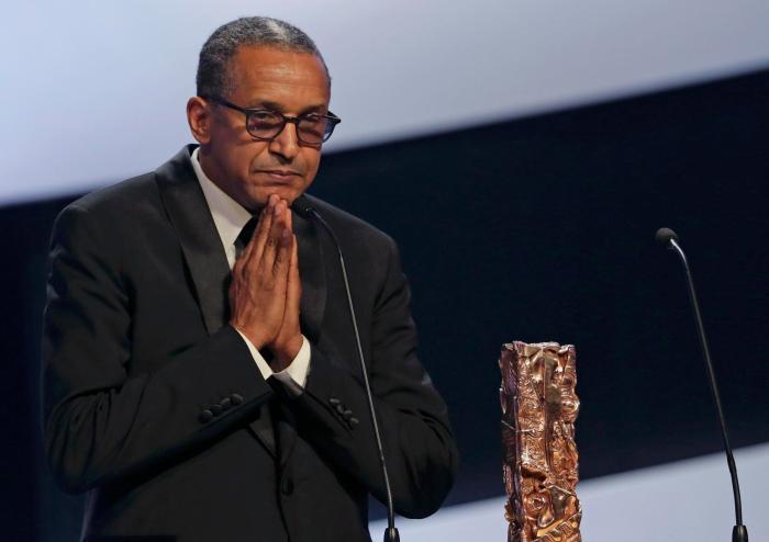 Le triomphe de Timbuktu augure du meilleure pour les Oscars.
