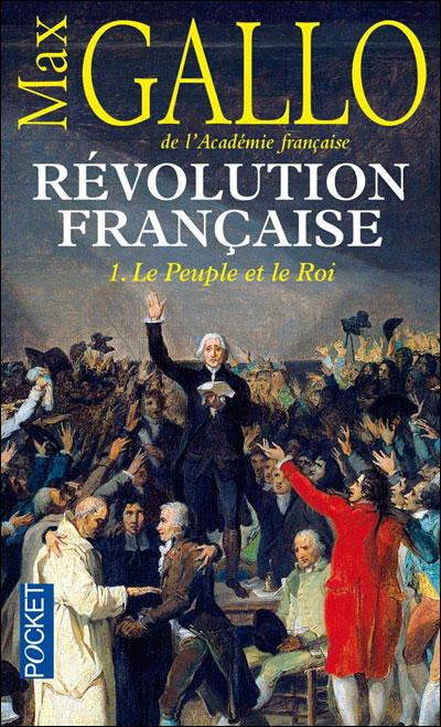 RevolutionFrancaiseT1