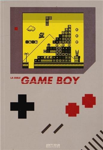 bible-gameboy
