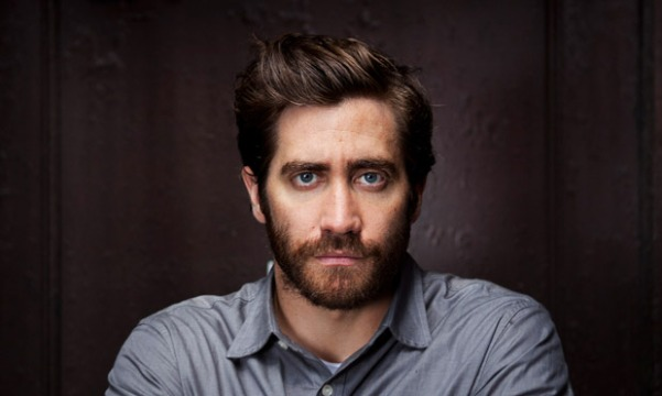 Jake Gyllenhaal: 'Mike and I will always be close because of the film'
