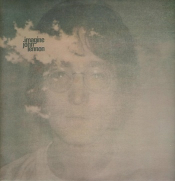 john_lennon-imagine(6)