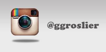 Logo Instagram Long