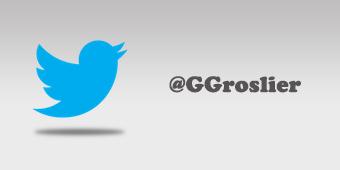 Logo Twitter Long