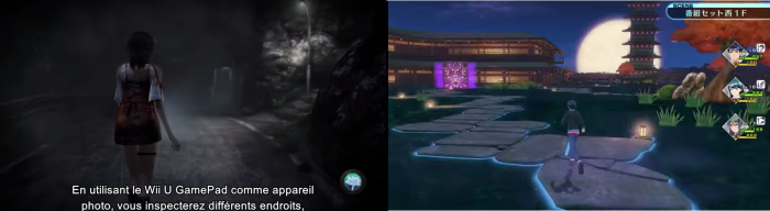 Atlus pourrait devenir un allié majeur pour Nintendo et sa Wii U. Aux joueurs de faire en sorte que ce partenariat perdure.
