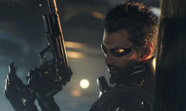Deus Ex - Human Revolution avait fini d'établir cette série comme une licence phare. Cette suite est attendue au tournant pour faire au moins aussi bien.