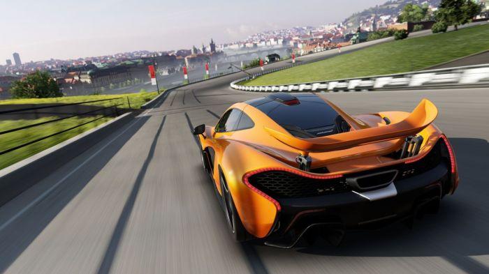 A l'image de son prédécesseur, Forza 6 devrait être riche en sensations.