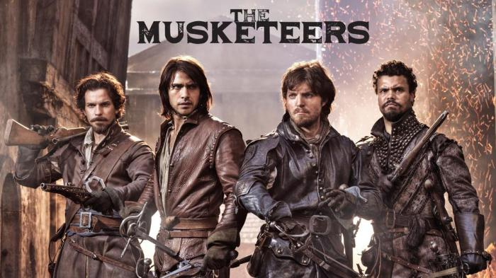 The-Musketeers-S02-1080i-HDTV.H.264-Irishman