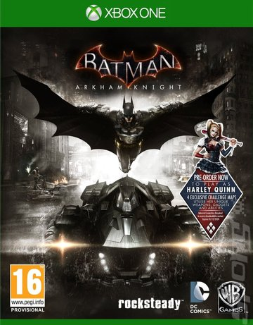 _-Batman-Arkham-Knight-Xbox-One-_