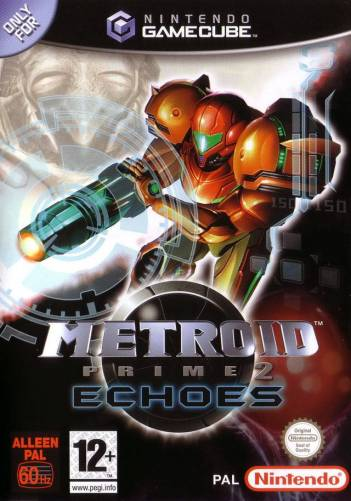 metroid-prime-2-echoes-gcn-cover-front-eu-45837