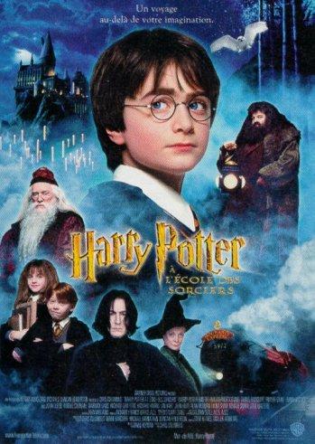 QUIZ_Harry-potter--lecole-des-sorciers_7525