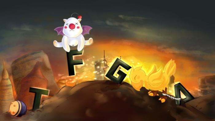 TFGA-alex1