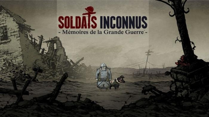 soldats_inconnus_slider-intro