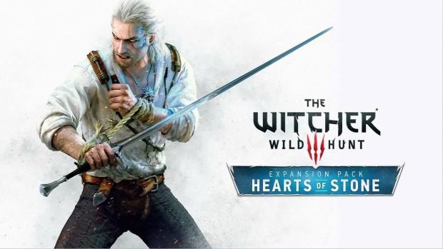 Au-delà de ses indéniables qualités, The Witcher III est très apprécié parce qu'il ne se moque pas du joueur.