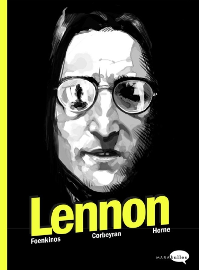 4Nov_08_Lennon-_-voisins-voisines-grand-paris