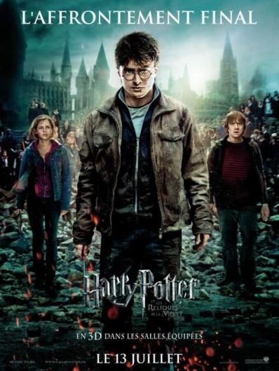 Harry-Potter-et-les-Reliques-de-la-Mort-Part-2