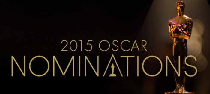 87thAcademy-Awards-Oscar-Awards-Nominations-for-Best-Actor-and-Actress-in-Leading-Role