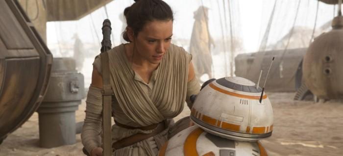 Le cas de Rey, dont on découvre assez peu de choses finalement, est tout à l'image de ce côté introductif.