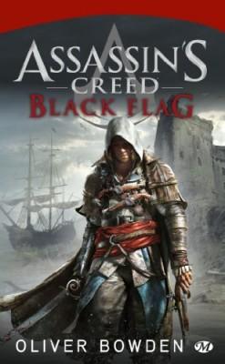 assassin-s-creed---black-flag-337548-250-400