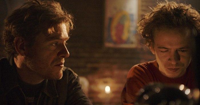 Tom Vermeir et Stef Aerts sont les deux piliers de ce film et livrent une prestation en tandem de grande qualité.