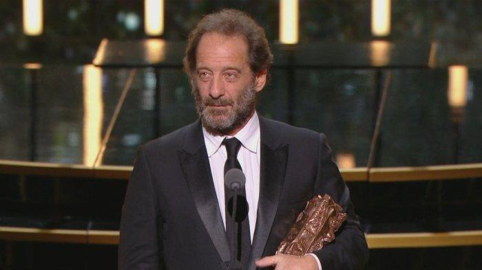 Enfin auréolé d'un César, Vincent Lindon est le seul acteur avec Gérard Depardieu à avoir réalisé le doublé Prix d'Interprétation cannois + César pour un même rôle.
