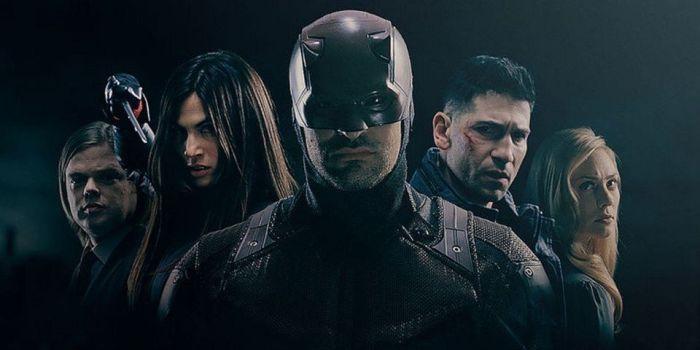 Daredevil-Season-2