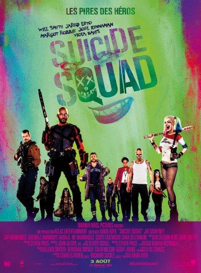 suicide-squad-affiche-francaise-poster