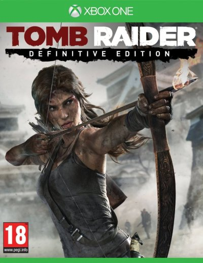 jaquette-tomb-raider-definitive-edition-xbox-one-cover-avant-g-1390846010