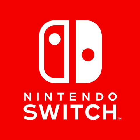 logo-switch
