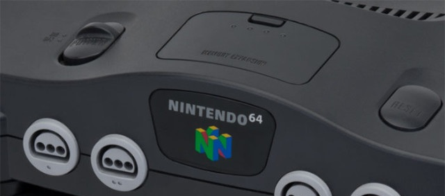 nintendo-64-android-wear-640x475