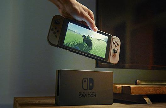 zelda-switch