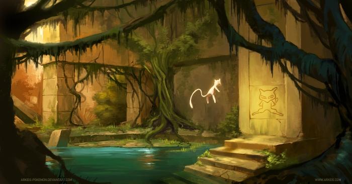 ancient_temple_by_arkeis_pokemon-d54qs9z