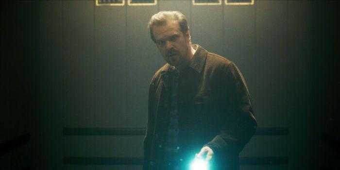 Meilleur personnage, meilleur acteur de la saison, on en demande plus (pour une fois dans cette série) !